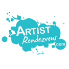 artist rendezvous