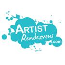 artist rendezvous