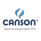 Canson Studio