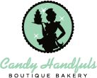Candy Handfuls Boutique Bakery